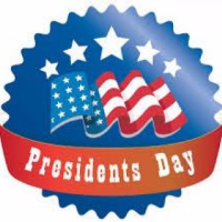 presidents_day_2017-1486062860-5401