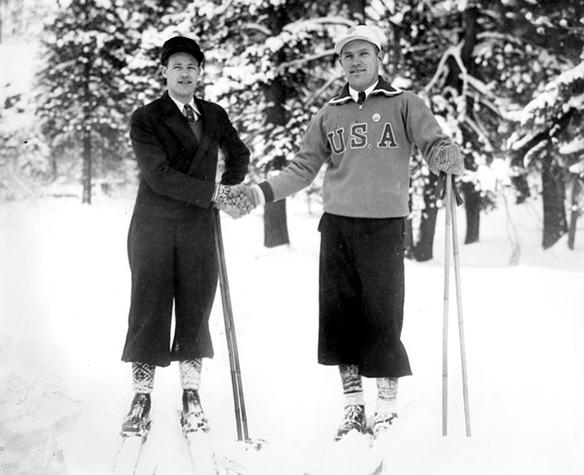 122817-SierraStories_1932-Sig-VettestadL-Roy-Mikkelsen